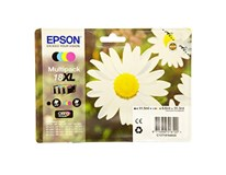 Cartridge T1816 XL multipack cmyk Epson 1ks