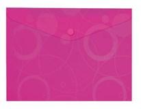 Dosky Neo Colori A4 s drukom ružové 5ks