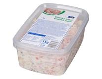 ARO Vlašský šalát chlad. 1x1 kg