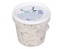 ARO Rybací šalát v majonéze chlad. 1x1 kg