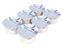 ARO Rybací šalát v majonéze chlad. 6x140 g