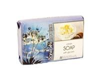 Barwa mydlo krémové tuhé 1x100 g