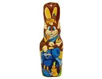 Orion figúrka zajac z bielomliečnej čokolády 1x100 g