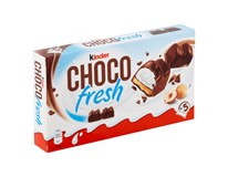 Kinder chocolate fresh 5x21 g