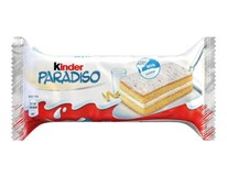 Kinder Paradiso chlad. 28x29 g