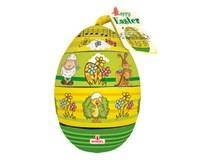 Windel Vajíčko s hudbou 1x150 g