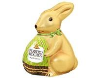 Ferrero Rocher Zajac pralinky 1x60 g
