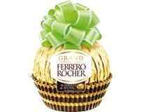 Ferrero Rocher Grand pralinky 1x125 g