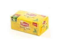 Lipton Yellow label čierny čaj 50x2 g
