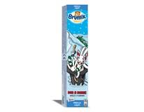 Brumík Veľkonočný rukáv s mliečnou náplňou (3x30g) 1x90 g