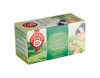 Teekanne Jasmin zelený čaj 3x35 g