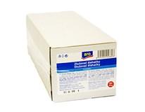 ARO Stužovač šľahačky 36x10 g