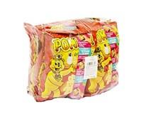 Pom-Bär Chio original 6x50 g