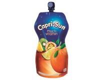Capri-Sonne multivitamín 15x330 ml