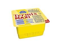 Kunín Termix maxi vanilka chlad. 16x130 g
