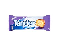 Milka Tender mliečna roláda  21x37g