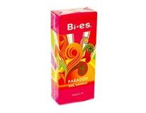 BI-ES Paradiso parfum dámsky 1x15 ml