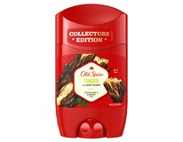 Old Spice Timber antiperspirant stick pánsky 1x50 ml