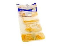 Horeca Select Losos filety bez kože mraz. 5x150 g