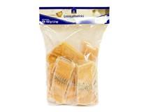 Horeca Select Losos filety bez kože mraz. 10x150 g