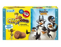 Chipicao Biscuits 12x50 g