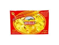 Divella Pappardelle uovo 1x250 g