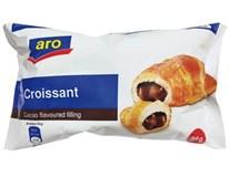 ARO Croissant čokoláda 1x50 g