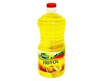 Palma Fritol fritovací olej 1x2 l