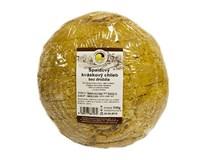 Oremus Chlieb bez droždia špaldovo-kvasinkový 1x500 g