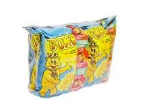 Pom-Bär Chio syr 6x50 g