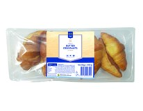 Metro Chef Croissant 10x45 g