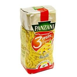 Panzani Express Fusilli 1x500 g