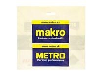 Taška Makro/Metro veľká 1ks