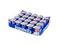 Zott Jogobella jogurt 0% chlad. 20x150 g