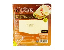 El Pastor ovčí syr plátky chlad. 1x70 g