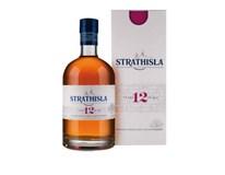 Strathisla 12 y. o. 40% 1x700 ml
