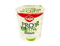 Rajo Probia jogurt biely chlad. 1x370 g