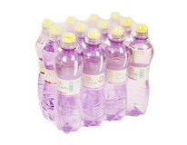 Zlatá Studňa Zlatíčko dojčenská voda neperlivá 12x500 ml PET