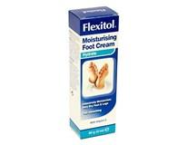 Flexitol hydratačný krém na nohy 1x85 g