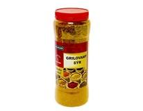Avokádo Grilovaný syr 1x900 g