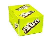 3Bit big nut tyčinka 42x46 g