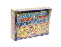 Haribo Pico-balla cukríky 6x100 g