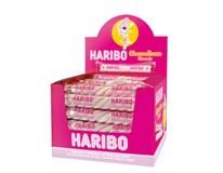 Haribo Chamallows girondo 60x11,6 g