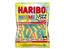 Haribo Miami Fizz 6x85 g