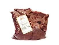 Istermeat Bravčová pečeň chlad. váž. cca 1,5 kg VB