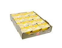 Fine Life Termix vanilka chlad. 24x90 g