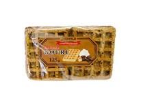 Gofri vafle kakao 1x125 g