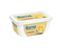 Rama S maslom rastl. margarín chlad. 1x400 g