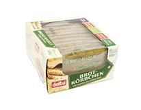 Delba Chlieb mix 1x500 g