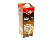 Rajo Mlieko kakao UHT 1,5% chlad. 1x1 l